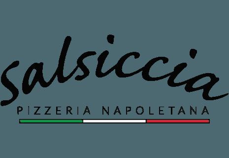 Salsiccia - Pizzeria Napoletana-avatar