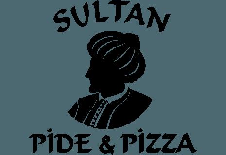 Sultan Pide & Pizza
