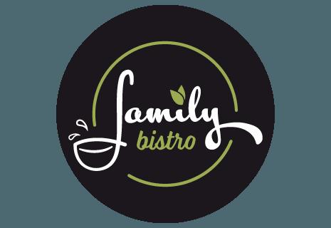Family Bistro-avatar