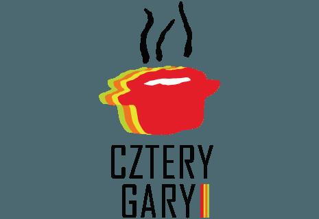 Cztery Gary-avatar