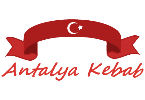 Antalya Kebab-avatar