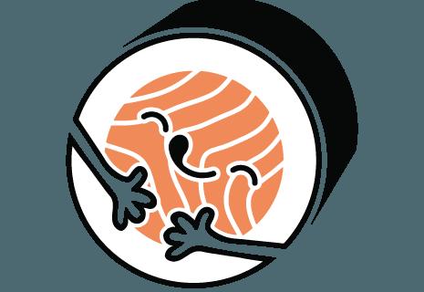 Sushi Midai-avatar