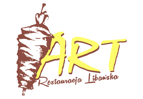 Art Restauracja Libańska-avatar