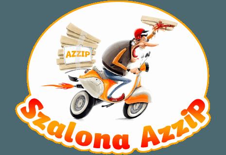 Szalona AzzIP-avatar