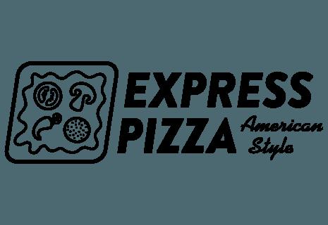 Express Pizza - Ta prostokątna!-avatar