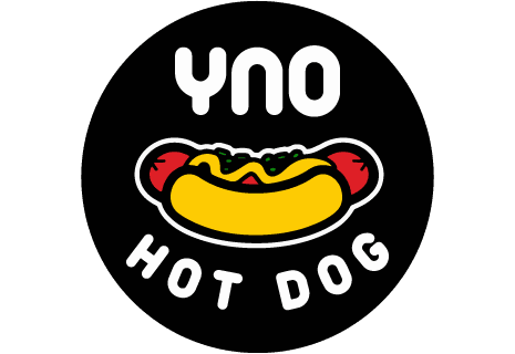 Yno Hot Dog-avatar