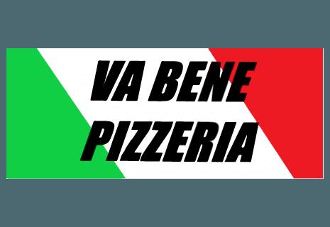 Va Bene Pizzeria-avatar