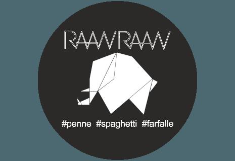 RAAN RAAN Pasta Italiana-avatar