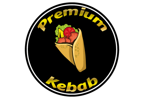 Premium Kebab