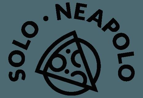 Solo Neapolo-avatar