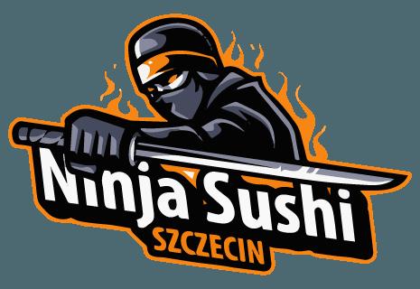 Ninja Sushi-avatar