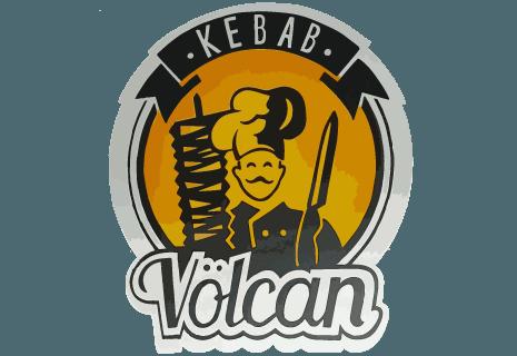 Völcan Kebab