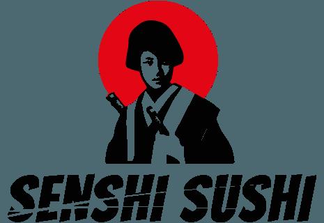 Senshi Sushi-avatar