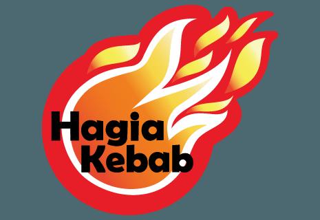 Hagia Kebab