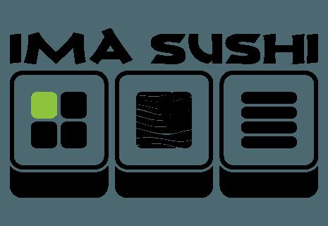 Ima Sushi-avatar