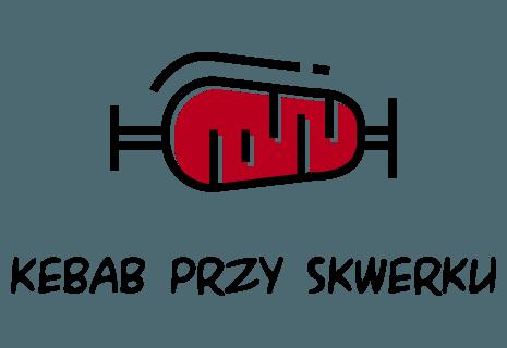 Kebab przy Skwerku-avatar