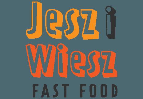 Jesz i Wiesz Fast Food-avatar