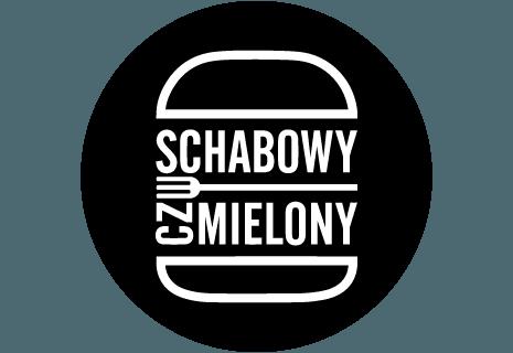 Schabowy czy Mielony Bistro Dąbrowa-avatar