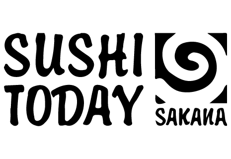 Sushi Today by Sakana-avatar