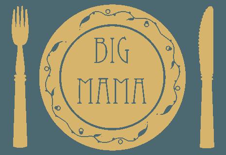 Bistro Big Mama-avatar