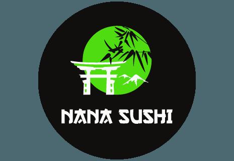 Nana Sushi-avatar