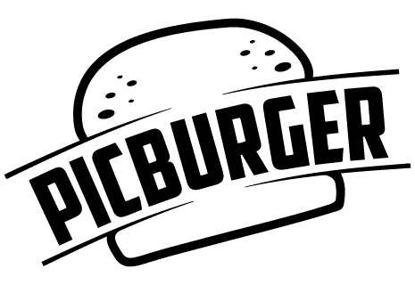 Picburger-avatar