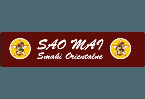Restauracja Sao-Mai