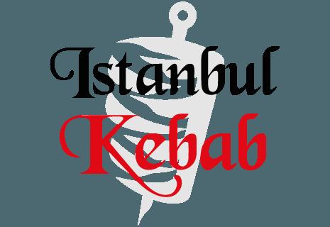 Istanbul Kebab-avatar