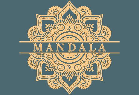 Mandala Kitchen & Bar-avatar