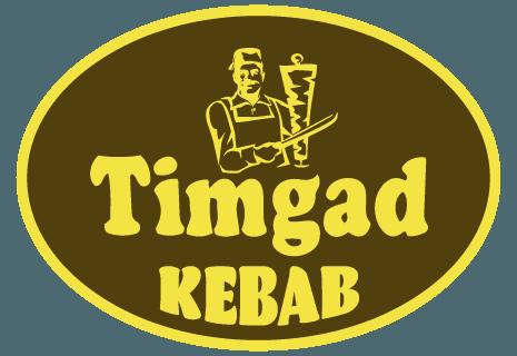 Timgad Kebab & Burger & Tacos