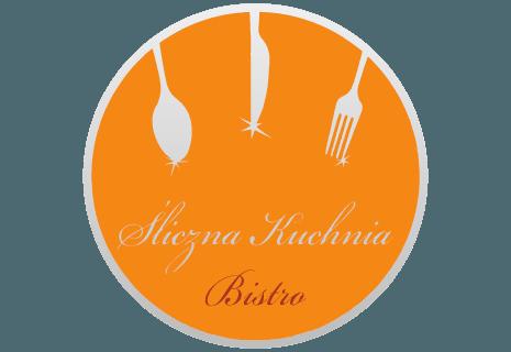 Śliczna Kuchnia Bistro-avatar