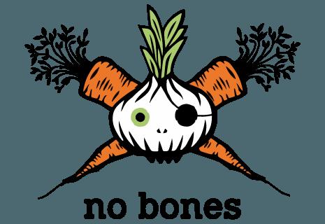No Bones-avatar