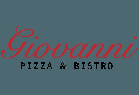 Pizza & Bistro Giovanni-avatar