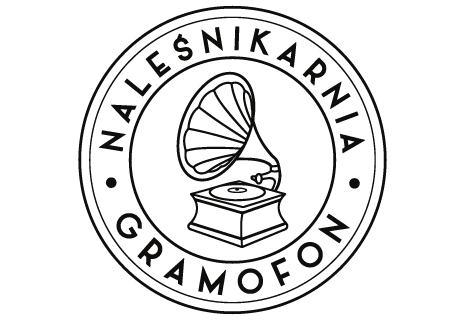 Naleśnikarnia Gramofon-avatar