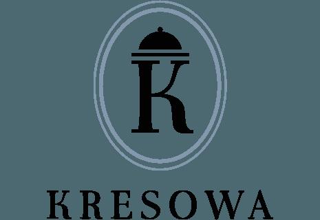 Restauracja Kresowa-avatar