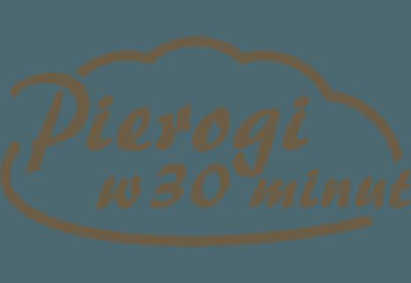Pierogi w 30 minut-avatar