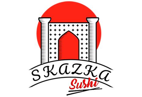Skazka Sushi-avatar
