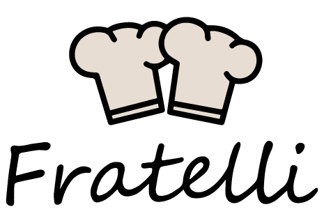 Pizzeria Fratelli-avatar
