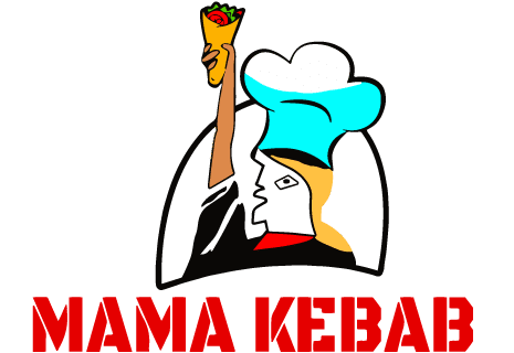 Mama Kebab