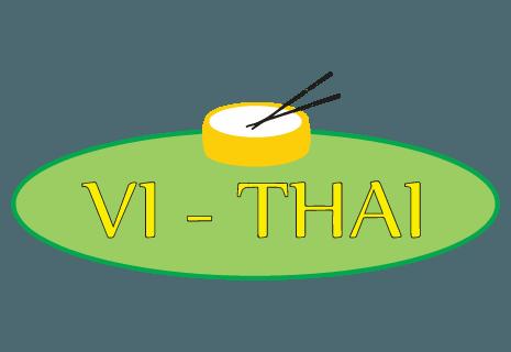 Vi Thai-avatar