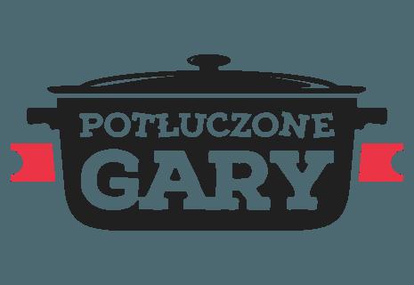 Potłuczone Gary-avatar