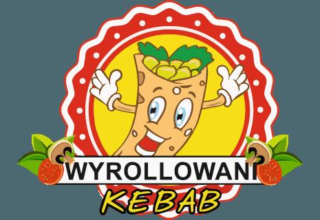 Wyrollowani Kebab