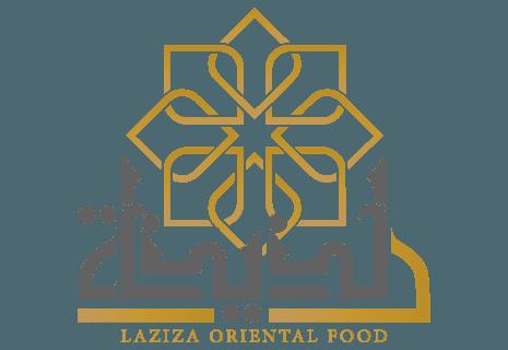 Laziza oriental food-avatar