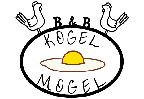 Kogel Mogel Obiady Domowe-avatar