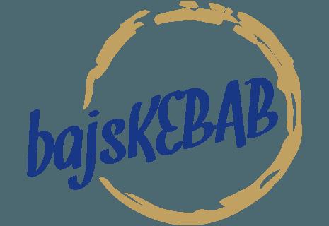 Bajskebab-avatar