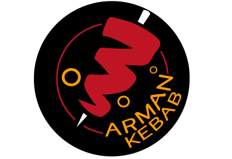 Arman Kebab - Bykowina