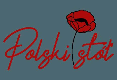 Polski Stół