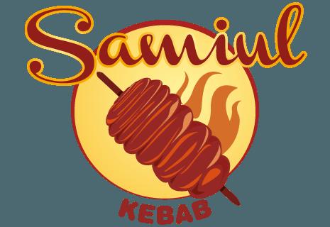Samiul Kebab-avatar