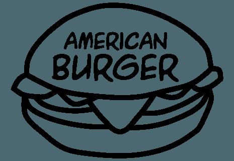 American Burger-avatar
