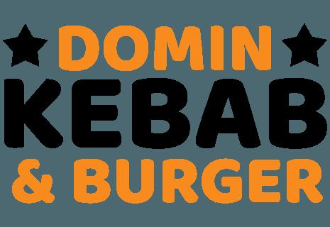 Domin Kebab & Burger-avatar